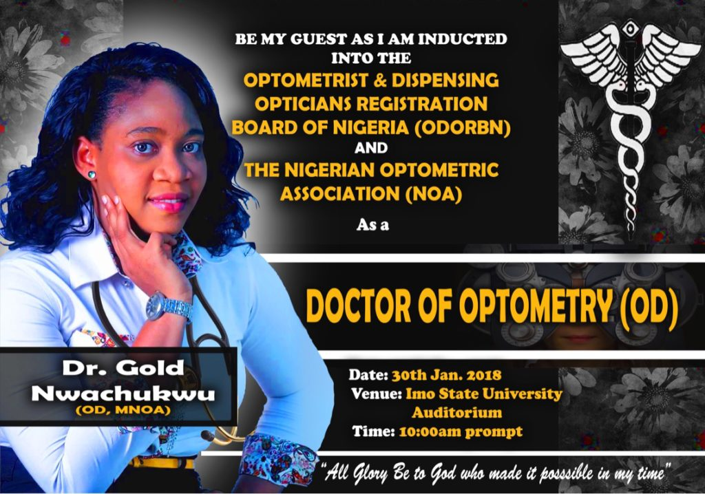 Model Kursi Nonton Tv  induction flyer of doctor gold nwachukwu de icon art reach